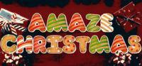 Portada oficial de aMAZE Christmas para PC