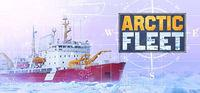 Portada oficial de Arctic Fleet para PC