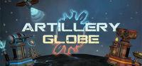 Portada oficial de Artillery Globe para PC
