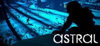 Portada oficial de ASTRAL para PC