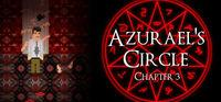 Portada oficial de Azurael's Circle: Chapter 3 para PC