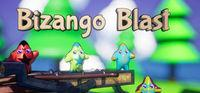 Portada oficial de Bizango Blast para PC