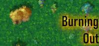 Portada oficial de Burning Out para PC