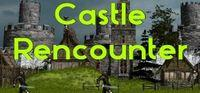 Portada oficial de Castle Rencounter para PC