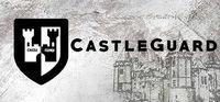 Portada oficial de CastleGuard para PC