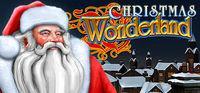 Portada oficial de Christmas Wonderland para PC