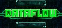 Portada oficial de DATAFLOW para PC