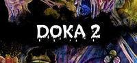 Portada oficial de DOKA 2 KISHKI EDITION para PC