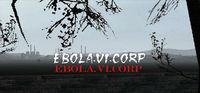 Portada oficial de EBOLA.VI.CORP para PC