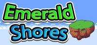 Portada oficial de Emerald Shores para PC