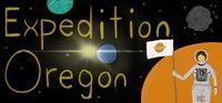 Portada oficial de Expedition Oregon para PC