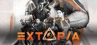 Portada oficial de Extopia para PC