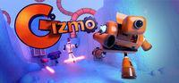 Portada oficial de Gizmo para PC