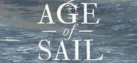Portada oficial de Google Spotlight Stories: Age of Sail para PC