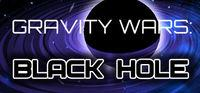 Portada oficial de Gravity Wars: Black Hole para PC