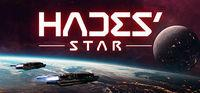 Portada oficial de Hades' Star para PC
