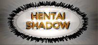 Portada oficial de HENTAI SHADOW para PC