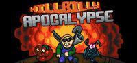 Portada oficial de Hillbilly Apocalypse para PC