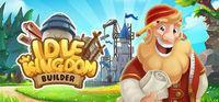 Portada oficial de Idle Kingdom Builder para PC