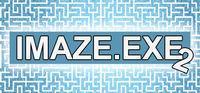 Portada oficial de IMAZE.EXE 2 para PC