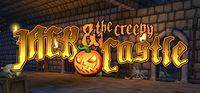 Portada oficial de Jack & the creepy Castle para PC