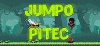 Portada oficial de JumpoPitec para PC