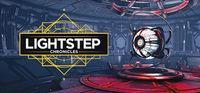 Portada oficial de Lightstep Chronicles para PC