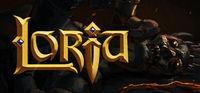 Portada oficial de Loria para PC