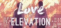 Portada oficial de Love at Elevation para PC