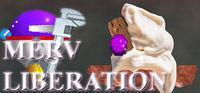 Portada oficial de Merv Liberation para PC