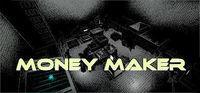 Portada oficial de Money Maker para PC