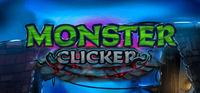 Portada oficial de Monster Clicker : Idle Halloween Strategy para PC
