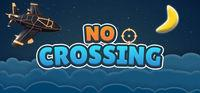 Portada oficial de No Crossing para PC