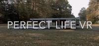 Portada oficial de Perfect Life VR para PC