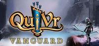 Portada oficial de QuiVr Vanguard para PC