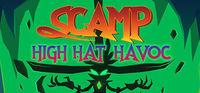 Portada oficial de Scamp: High Hat Havoc para PC