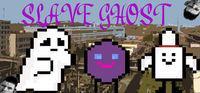 Portada oficial de Slave Ghost para PC