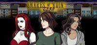 Portada oficial de Snares of Ruin Zero para PC