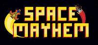 Portada oficial de Space Mayhem para PC