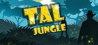 Portada oficial de TAL: Jungle para PC