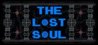 Portada oficial de The Lost Soul para PC