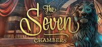 Portada oficial de The Seven Chambers para PC
