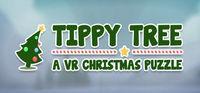 Portada oficial de Tippy Tree para PC
