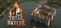 Portada oficial de Total Battle para PC