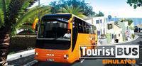 Portada oficial de Tourist Bus Simulator para PC