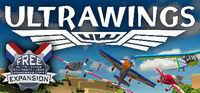 Portada oficial de Ultrawings FLAT para PC