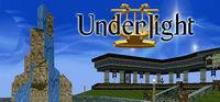 Portada oficial de Underlight para PC
