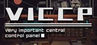 Portada oficial de VICCP para PC