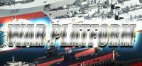 Portada oficial de War Platform para PC