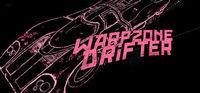 Portada oficial de WARPZONE DRIFTER para PC
